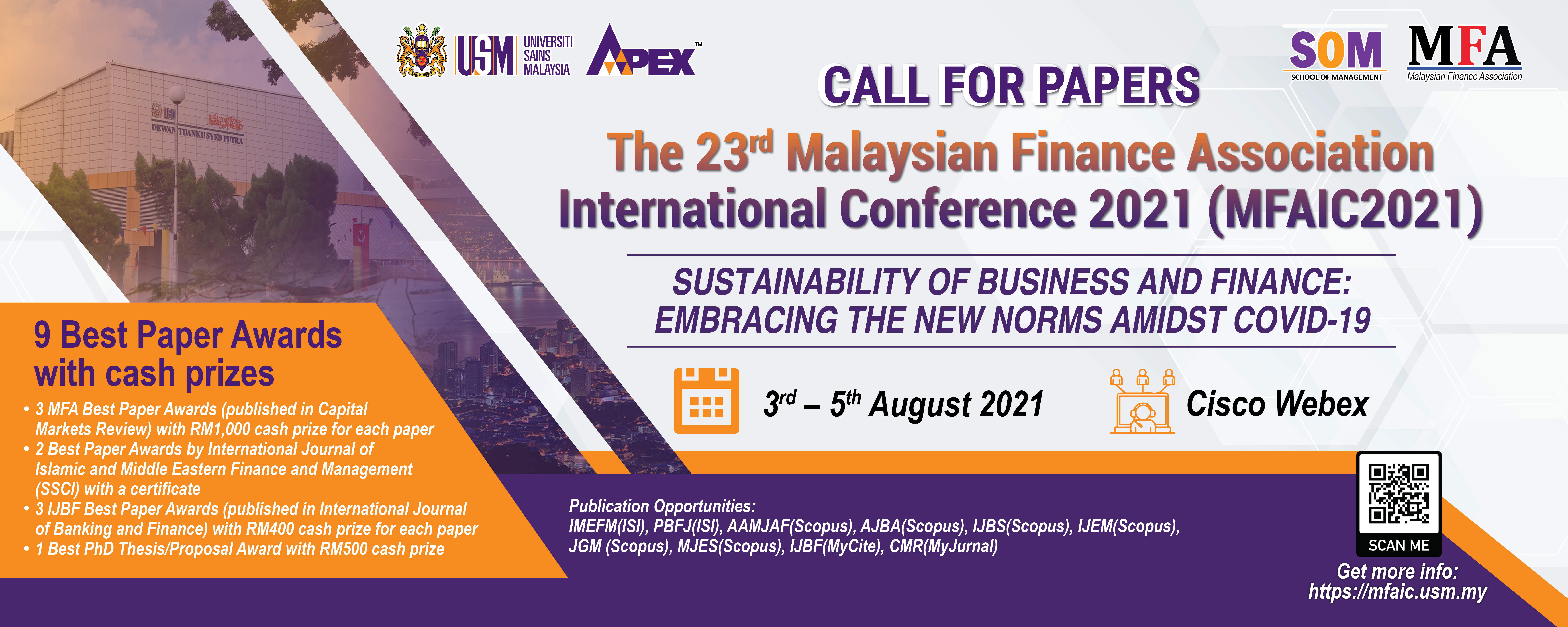 Banner 4x10ft_Call for Papers MFAIC 2021-01.jpg
